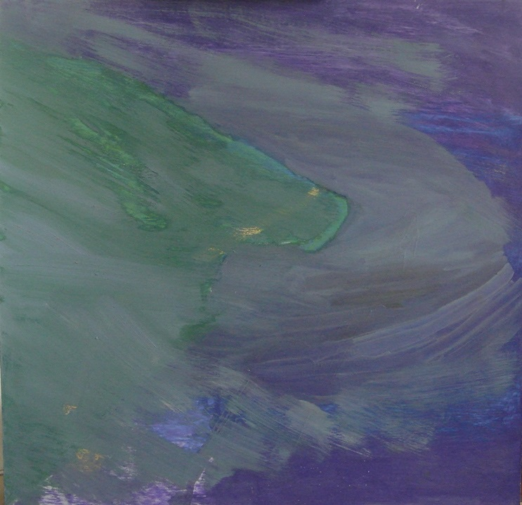 Painting_WaterWeather_2007