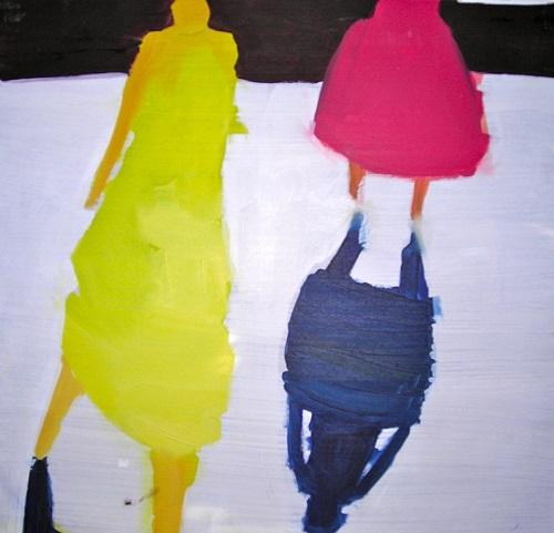 Tricolor_post2007