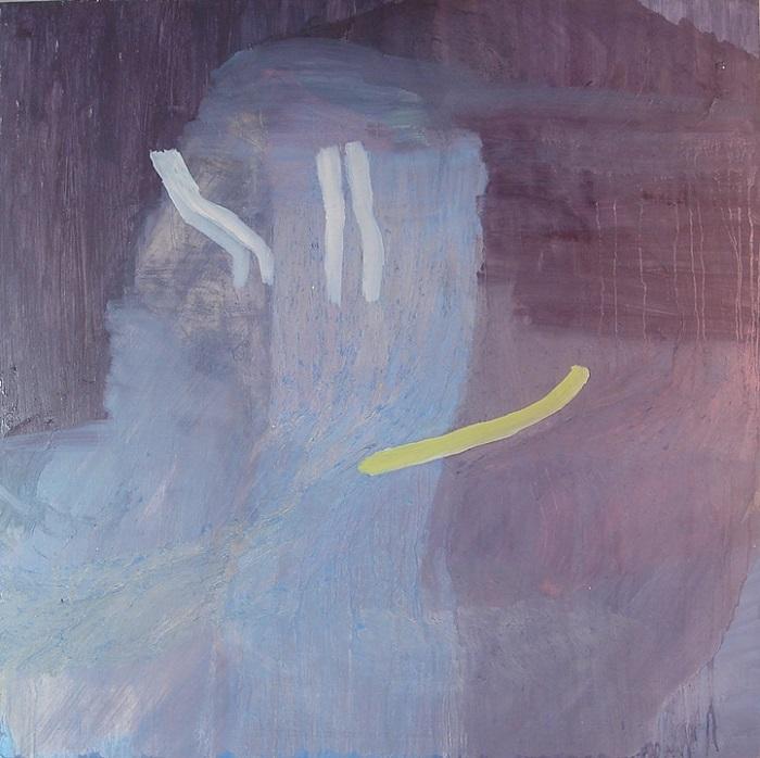 Underwater_Painting_post2007